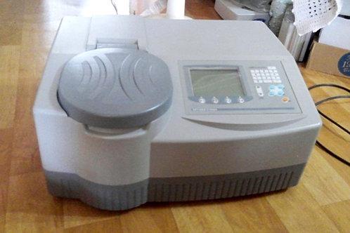 Mecasys Optizen 2120UV UV/Vis Spectrophotometer