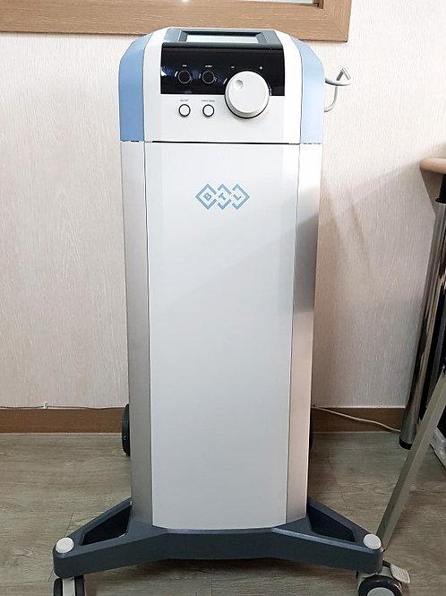 BTL Shockwave Therapy System