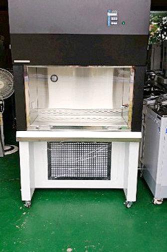 DaeLab LCB-901V Clean Bench