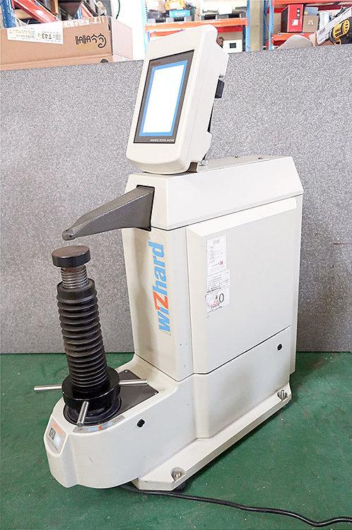 Mitutoyo WiZhard Hardness Testing Machine