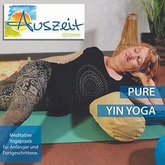 Auszeit @home Pure Yin Yoga.jpg