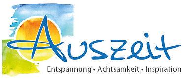 Auszeit Baden-Baden, Achtseimkeit, Entspannung, Inspiration, Seminare, Kurse, Coaching