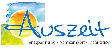 Auszeit Baden-Baden, Entspannung, Achtsamkeit und Inspiration