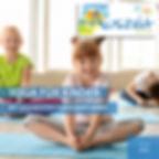 Auszeit@home Yoga für Kinder.jpg