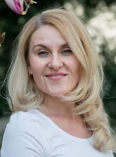 Astrid König.JPG.jpg