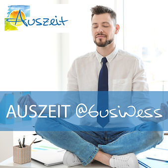 Auszeit@home - Business - Cover.jpg