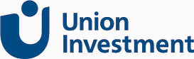 UI_Logo_CMYK.jpg