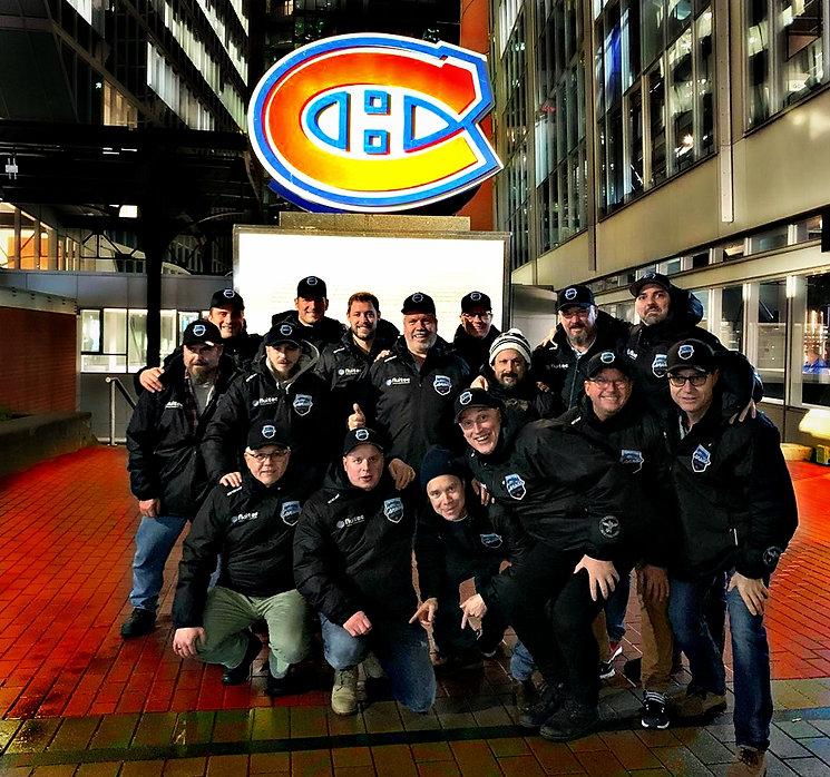 team bei montreal canadiens.jpg