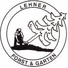 Feuerholz Lehner chemineéholz forst