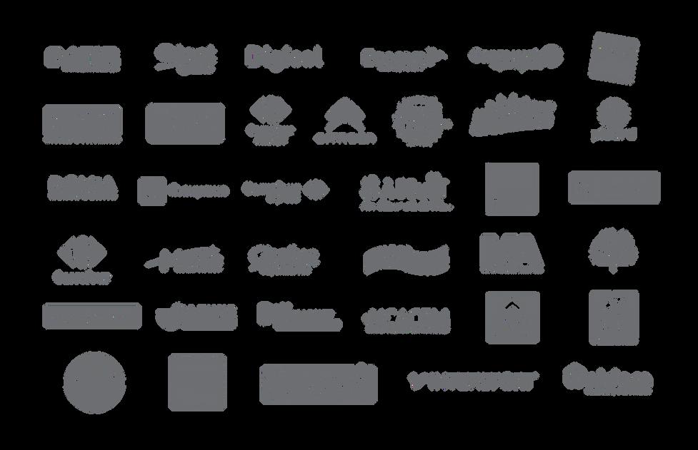 Ileco - Brand - 7 Partenaires.png