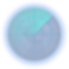img-geolocation_2x.png