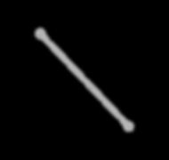 Ileco - MU - Brand - 10 (Elements).png