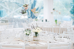 Weddings in the AgoCristina_&_João_7