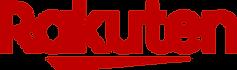 512px-Rakuten_Global_Brand_Logo.svg.png