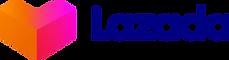 800px-Lazada_(2019).svg.png
