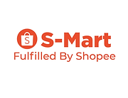 S-Mart Main Logo.png