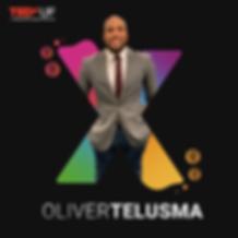 SpeakerPromo_Oliver-01.png