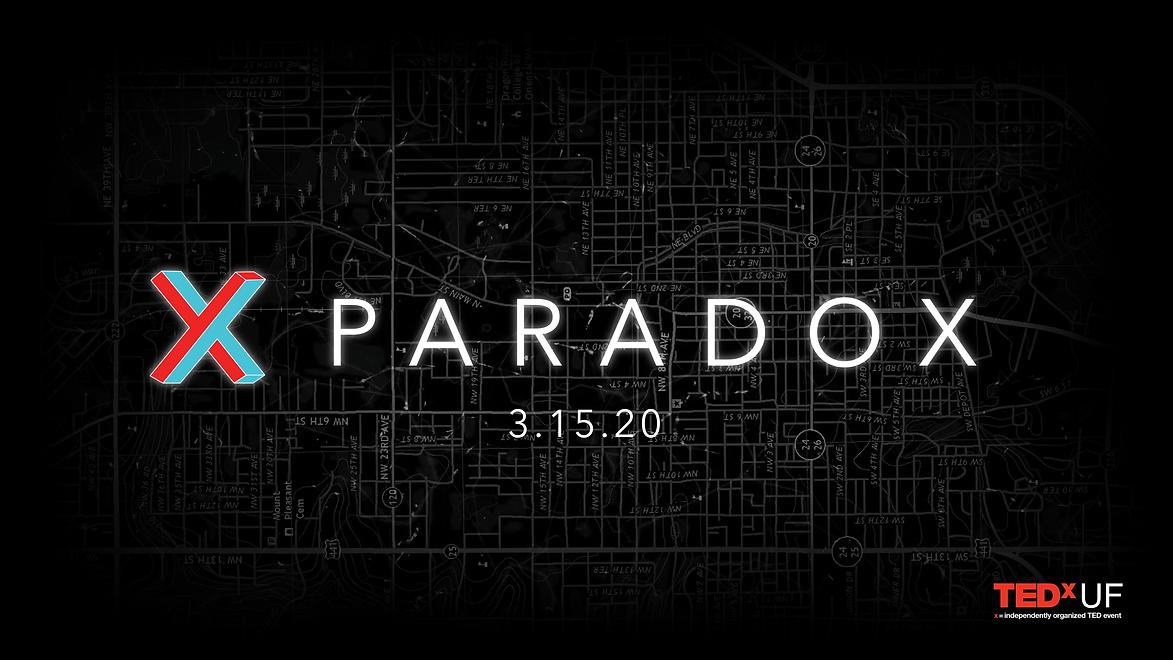 ParadoxFacebookAnnouncement.png