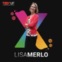 SpeakerPromo_LisaMerlo-01.png