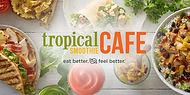 Tropical Smoothie 1 JPG.jpg