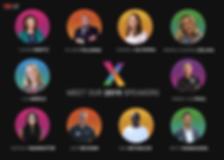 TEDxUF Speakers.png