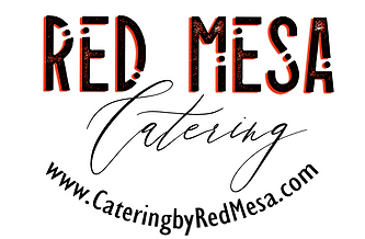 Red%20Mesa%20Catering_edited.png