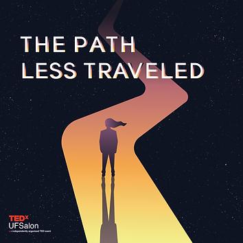 TEDxUFSalon_ TPLT.png