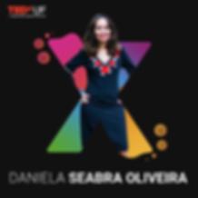 SpeakerPromo_Daniela-01.png