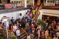 TEDxUF 2017