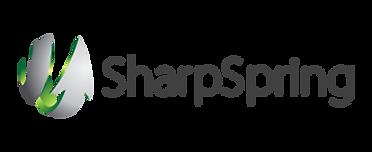 sharpSpring.png