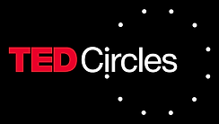 TED Circles Primary Logo(over black).png