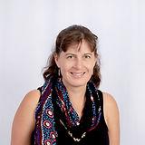 Sarah Ireland 1.jpg