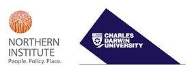 cdu-north-institute-logo_right-base.jpg
