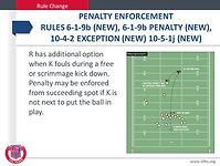 RULE 6-1-9b.jpg