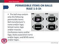 RULE 1-3-1h.jpg