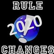 2020 Rule Changes.jpg
