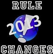 2013 Rule Changes.JPG