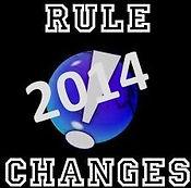 2014 Rule Changes.JPG