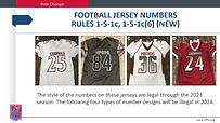 Rules 1-5-1c_B.jpg
