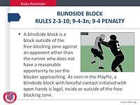 RULE 2-3-10_B.jpg