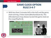 RULE 3-4-7.jpg