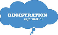 Registration Information.jpg