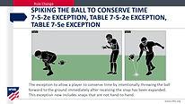 Rule 7-5-2e