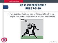 RULE 7-5-10.jpg