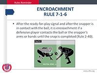 RULE 7-1-6.jpg