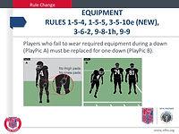 RULE 1-5-4.jpg