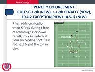 RULE 6-1-9b_D.jpg