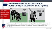 Rule 3-6-1a(1)e