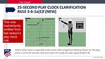 Rule 3-6-1a(1)f