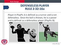 RULE 2-32-16a.jpg